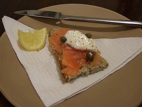 salmon-snack1