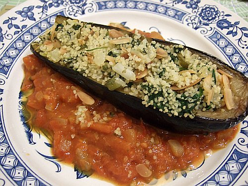 aoifes-aubergine-on-plate1