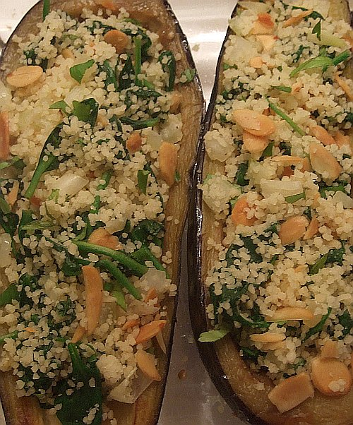 aubergine-with-stuffing