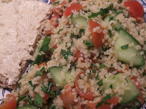 bulgar-wheat-salad-finished