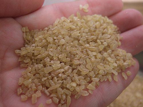 bulgar-wheat