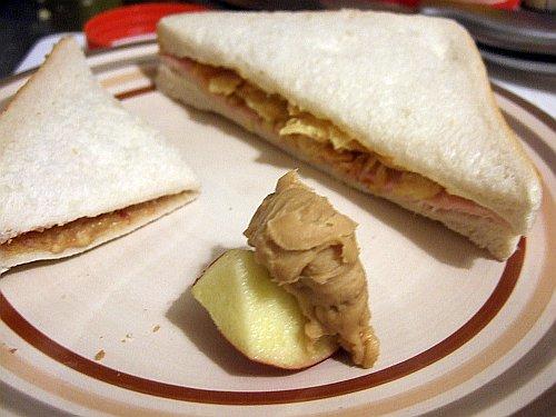 crisp-sambos