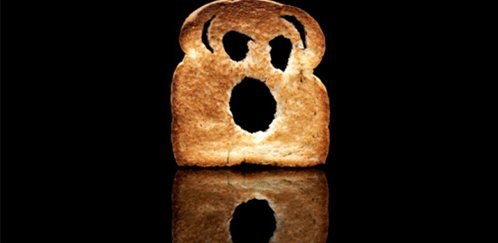 food-phobia-toast