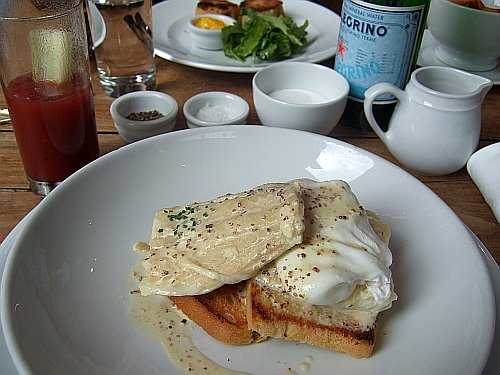 mermaid-brunch-haddock1
