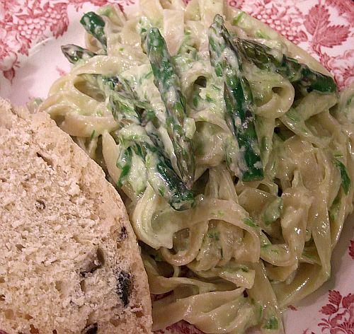 proper-asparagus-pasta1