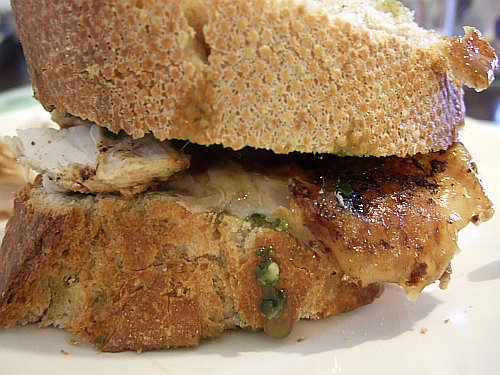 roast-chicken-sambo