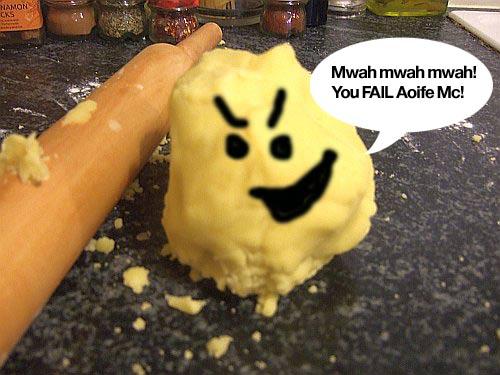 evil-pastry