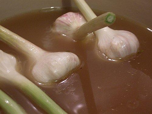 garlic-in-stock