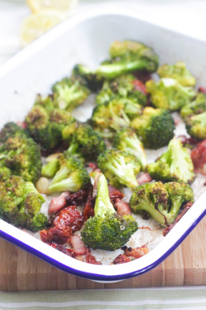 Super Quick Broccoli Salad_-2