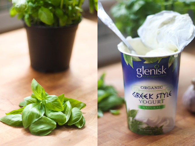 Basil-and-Yoghurt