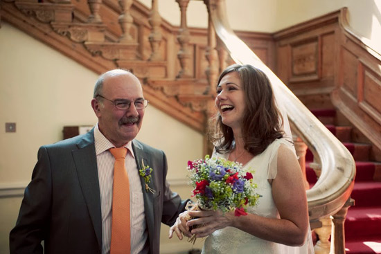 father-of-the-bride-blog